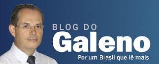 Blog do Galeno Amorim
