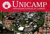Convênio entre a UNICAMP e o CEINCE