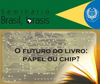 brasilbrasisDEZEMBRO_01
