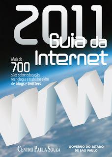 Guia da Internet 2011 para download