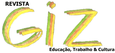 Revista Giz