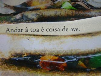 Revista Linha Mestra nº 26 – jan. a jul/2015