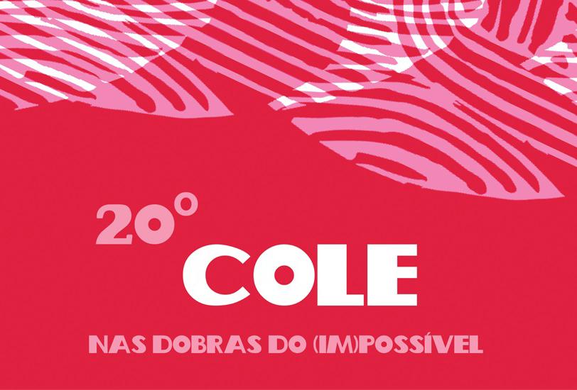 20º Cole