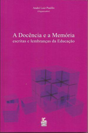 a_docencia_e_a_memoria
