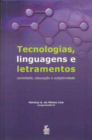 tecnologias_linguagens_e_letramentos