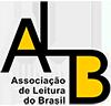 ALB – Associação de Leitura do Brasil