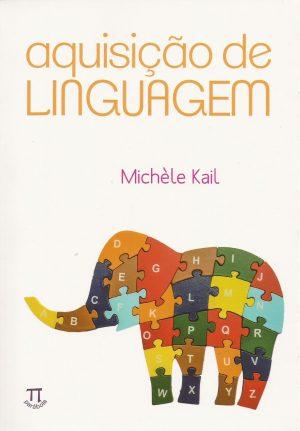 Aquisição de linguagem