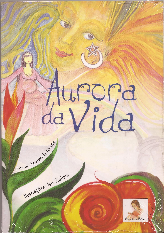 Aurora da vida
