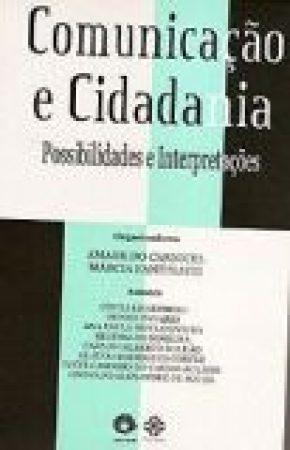 comunica_cidadania