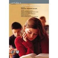 Leitura na escola