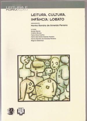 literatura, infancia, lobato
