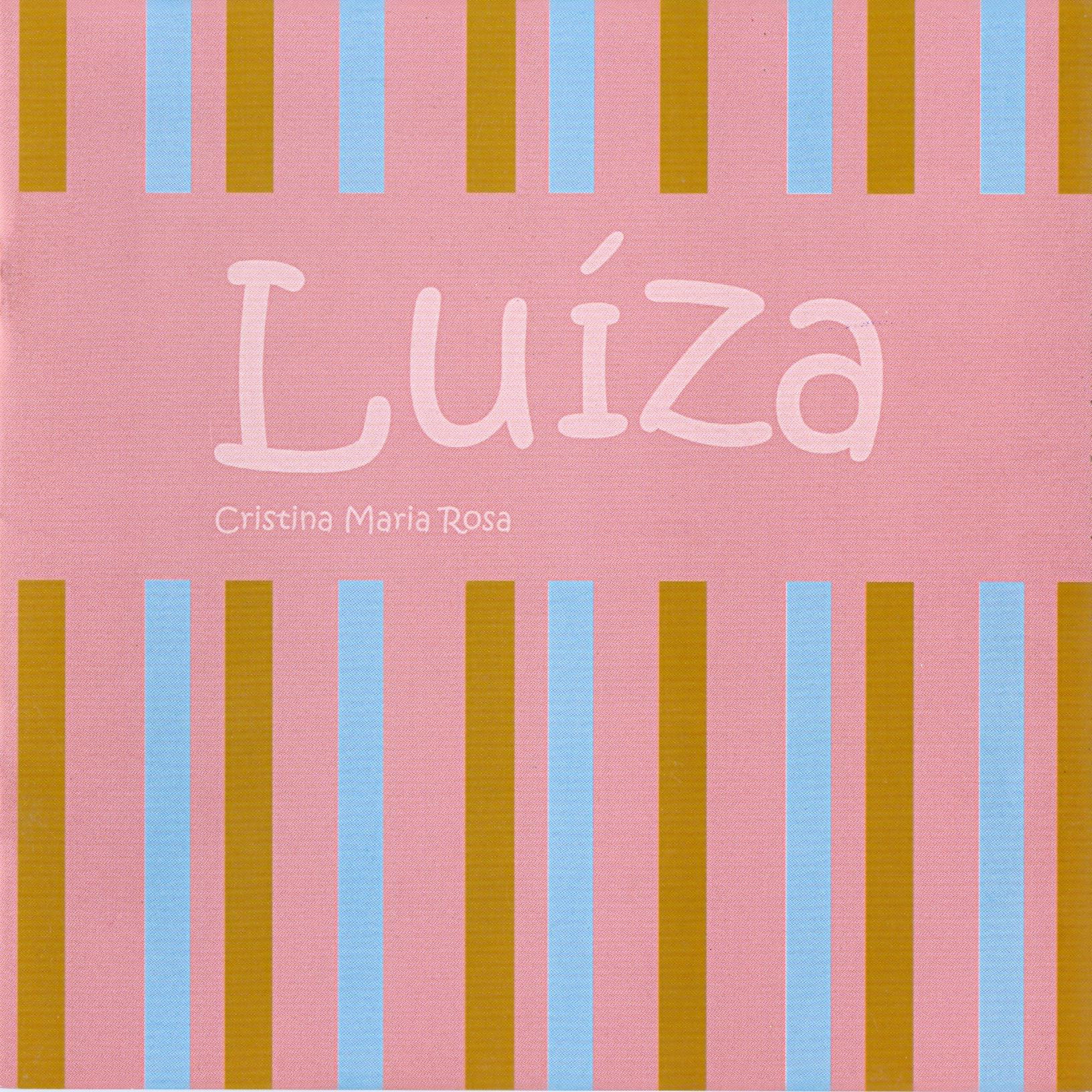 Luíza