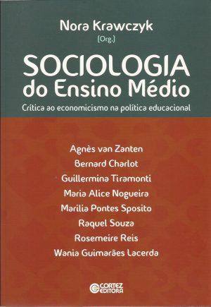 Sociologia do Ensino Médio
