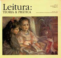 Leitura: Teoria e Prática nº 30
