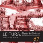 LTP nº 67