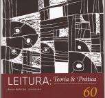Leitura: Teoria e Prática nº 60