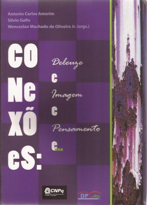 conexoes-vol-i
