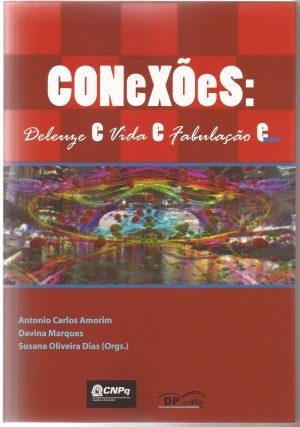conexoes-vol-ii
