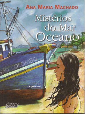 misterios-do-mar-oceano