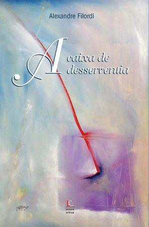 a-caixa-da-desserventia-1