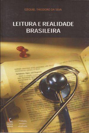 leitura-e-realidade-brasileira