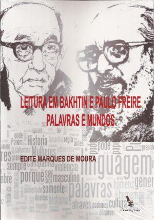 leitura-em-bakhtin-e-paulo-freire