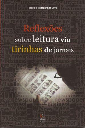 reflexoes-sobre-leitura-via-tirinhas