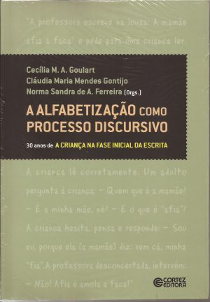 a-alfabetizacao-como-processo-discursivo