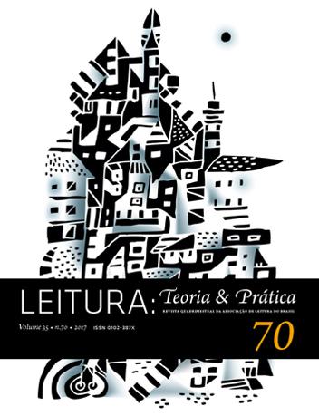 Leitura: Teoria e Prática nº 70