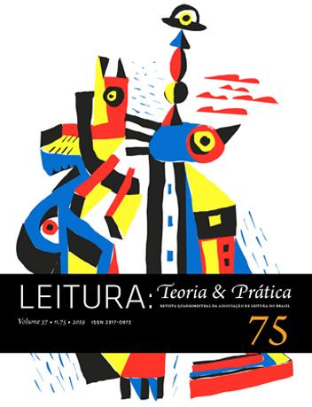 Revista Leitura: Teoria e Prática nº 75
