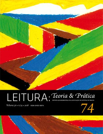 Revista Leitura: Teoria e Prática nº 74