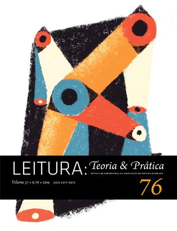 Revista Leitura: Teoria e Prática nº 76