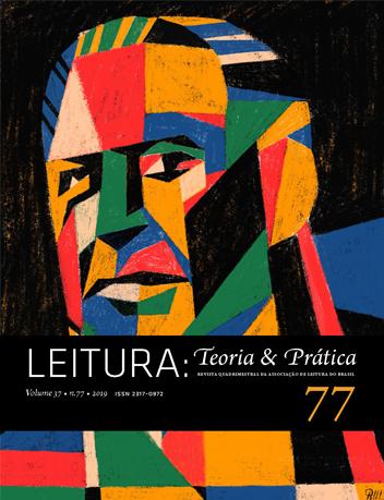 Revista Leitura: Teoria e Prática nº 77