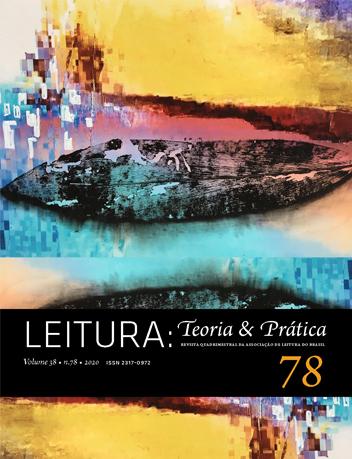 Revista Leitura: Teoria e Prática nº 78