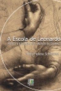 A escola de Leonardo – política e educação nos escritos de Gramsci