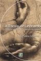 A escola de Leonardo: política e educação nos escritos de Gramsci