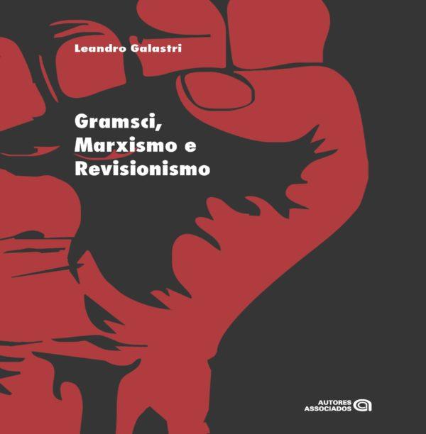 Gramsci, marxismo e revisionismo