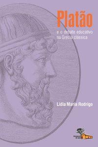 Platão e o debate educativo na Grécia clássica