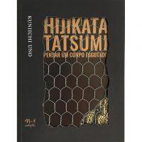 Hijikata tatsumi