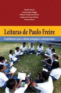 Leituras de Paulo Freire – contribuições para o debate pedagógico contemporâneo II