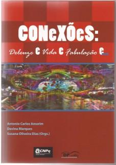 Conexões: Deleuze e Vida e Fabulação e…