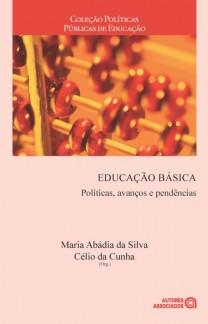 Educação Básica: políticas, avanços e pendências