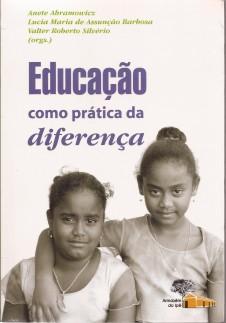 Educação como prática da diferença