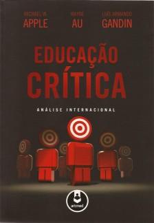 Educação crítica: análise internacional