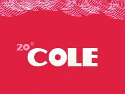 Inscrições para os minicursos do 20º COLE