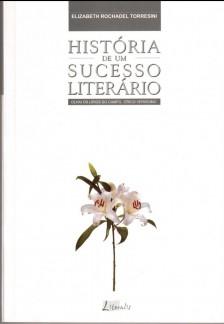 História de um Sucesso Literário