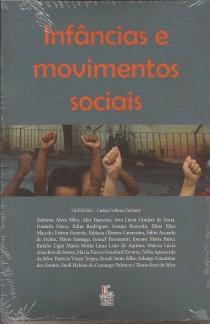 Infâncias e movimentos sociais