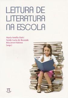 Leitura de literatura na escola
