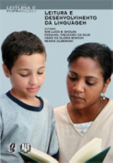 Leitura e Desenvolvimento da Linguagem