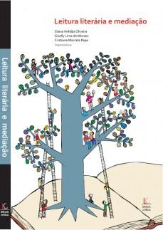 Leitura literária e mediação (e-book)